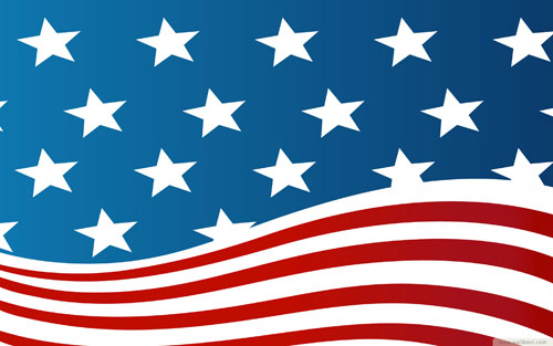 Consulta gratis desde USA