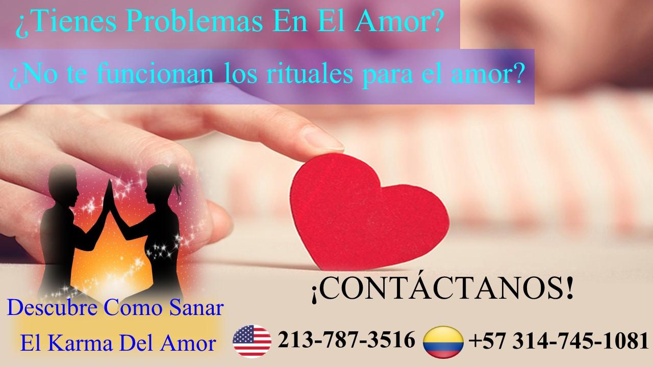 contactanos hechizos de amor